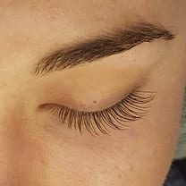 express set3 eyelash extensions near me lash extensions microblading brows cosmetic tattooing eyebrow bar semi permanent eyeliner tattoo microblading surry hills paddington sydney salon