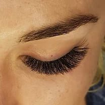 mega volume set3 eyelash extensions near me lash extensions microblading brows cosmetic tattooing eyebrow bar semi permanent eyeliner tattoo microblading surry hills paddington sydney salon