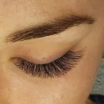 volume set3 eyelash extensions near me lash extensions microblading brows cosmetic tattooing eyebrow bar semi permanent eyeliner tattoo microblading surry hills paddington sydney salon